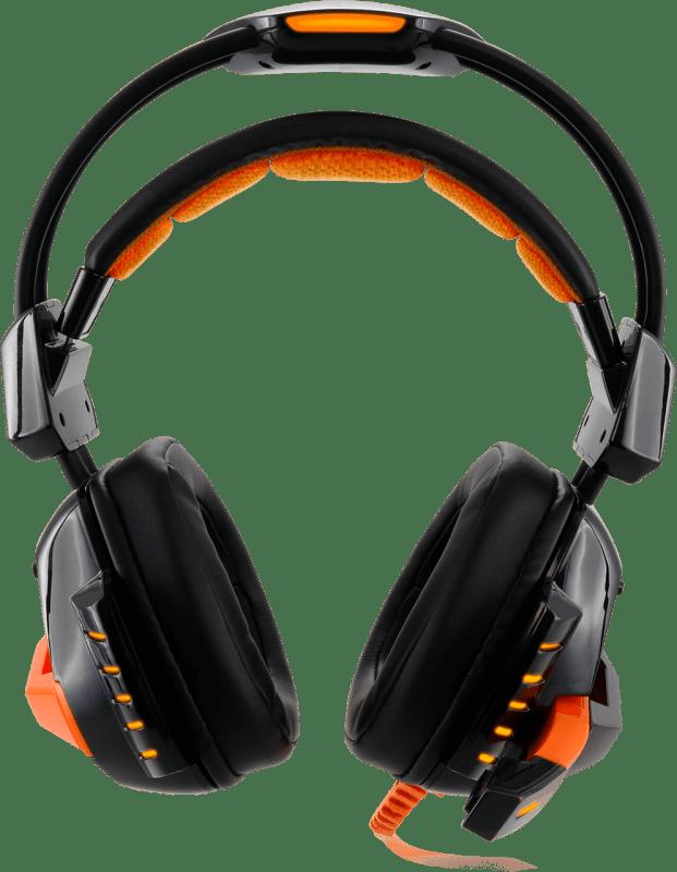 Nuevos auriculares Holom de Balam Rush ¡conoce sus características! - holom-de-balam-rush_6-621x800