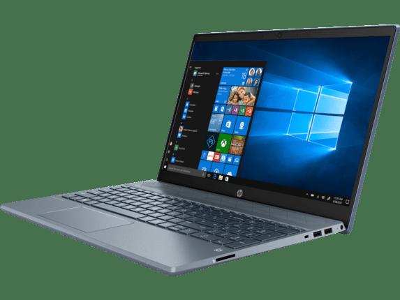 7 recomendaciones que te ayudarán a estudiar para este regreso a clases - hp-pavilion-laptop-15