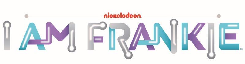 I am Frankie, nueva serie de acción en vivo de Nickelodeon - i-am-frankie-nickelodeon