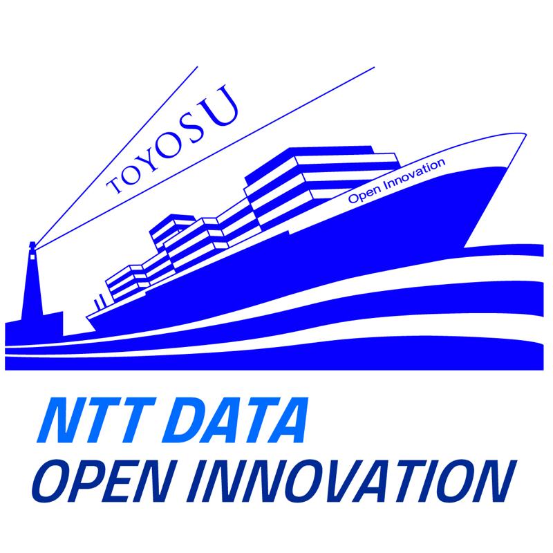 """Inicia convocatoria """"Open Innovation Contest"""", una competencia global para Scaleups - open-innovation-contest"""