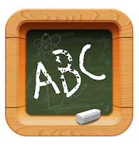 Tres apps educativas para este regreso a clases - ortografia-espancc83ola