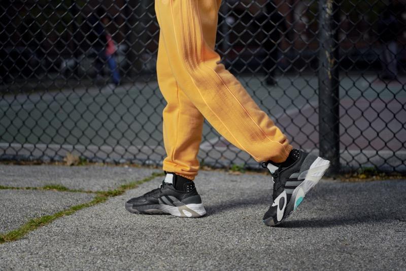 adidas Originals Streetball rinde homenaje al basketball callejero - adidasoriginals_fw19_streetball_2-800x533