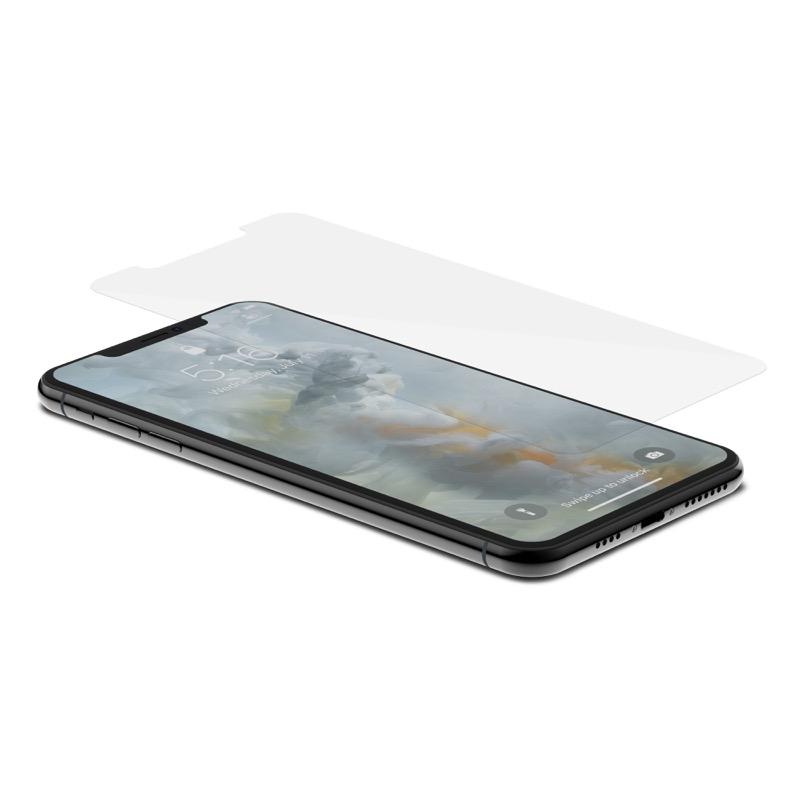Moshi presenta una amplia gama de accesorios para los nuevos iPhone 11 y iPhone 11 Pro - airfoil_iphone_03_down