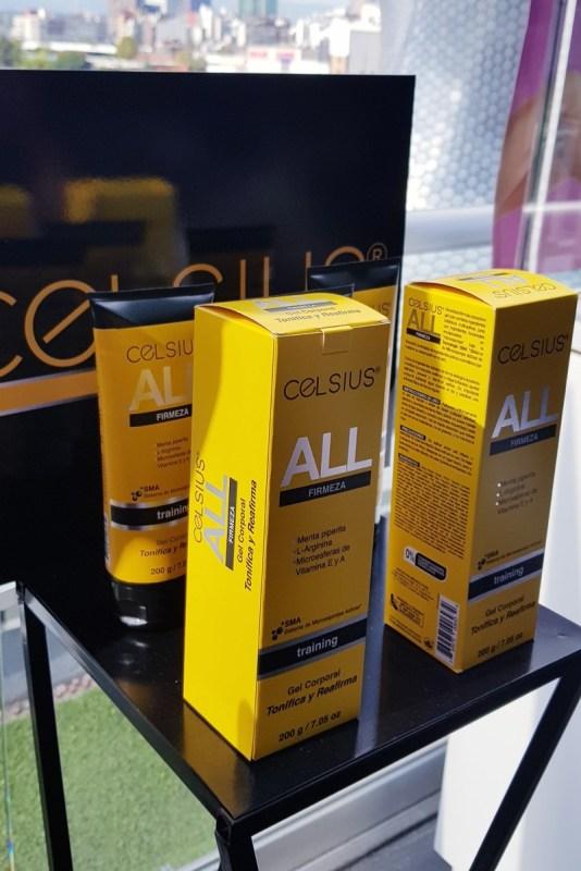 Laboratorios Anteii celebra 30 aniversario de innovación cosmética - anteii_2019