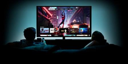 Apple estrenará algunas de sus películas en cines antes que en su plataforma de vídeo