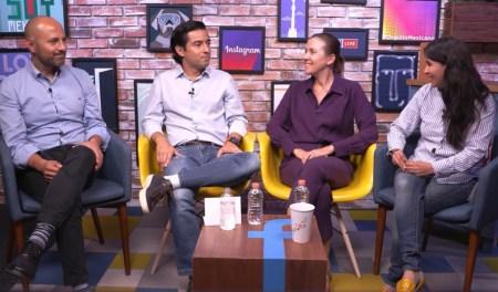 Konfío y Facebook lanzan Aula Morada, para capacitar a emprendedores en México
