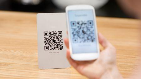Hoy inicia operaciones CoDi, sistema de pago digital para todo México