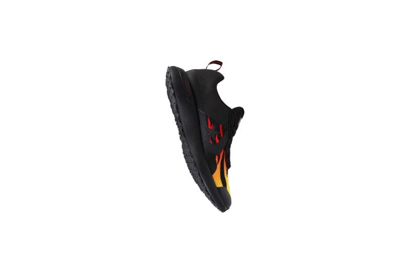 Nueva línea de calzados Converse Star Series - coleccion-converse-star-series_11-800x533