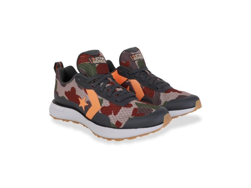 Nueva línea de calzados Converse Star Series - coleccion-converse-star-series_4-800x600