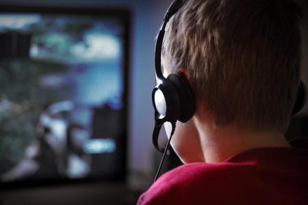 Los mexicanos compran 5 videojuegos cada hora en eBay