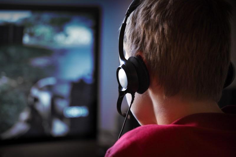 Los mexicanos compran 5 videojuegos cada hora en eBay - gaming-mexico-por-ebay
