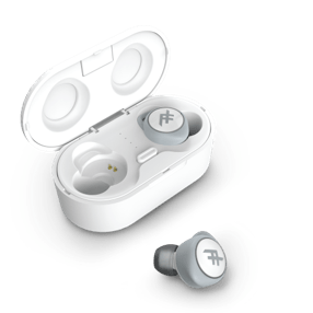 Nuevos audífonos inalámbricos IFROGZ con Carga rápida y 15 horas de batería - ifrogz-audifonos