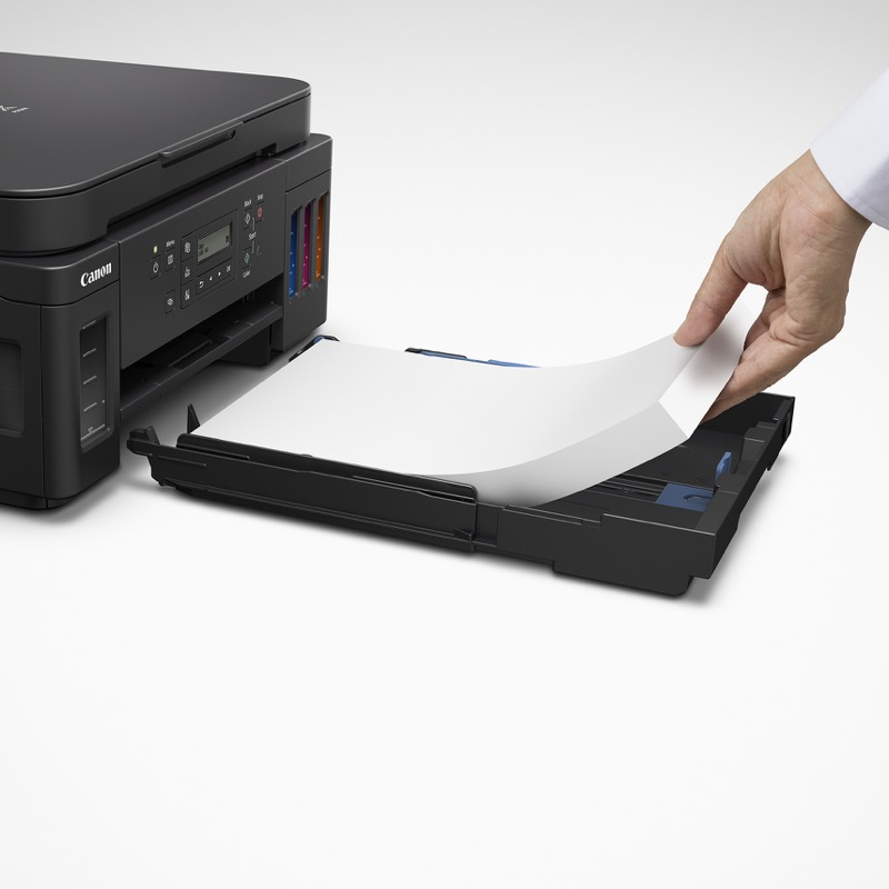 Canon presenta la ahorrado impresora PIXMA G6010 - impresora_canon_hr_pixmag6010_21
