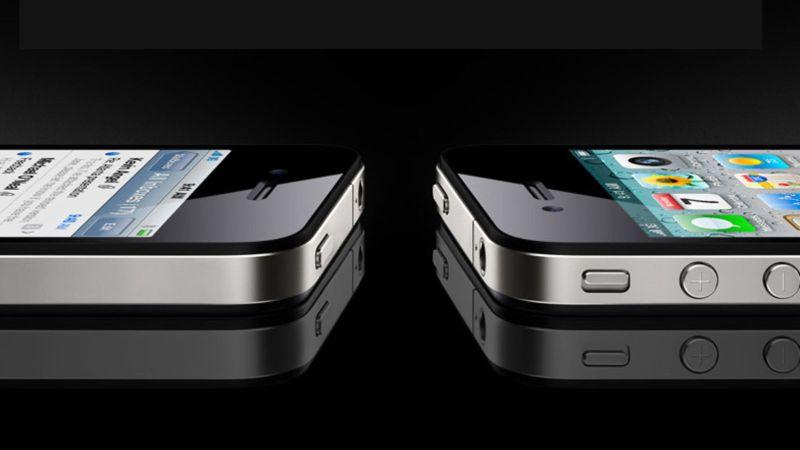 Los iPhone de 2020, con un diseño que evocará al iPhone 4: reporte - iphone-4-hero-image