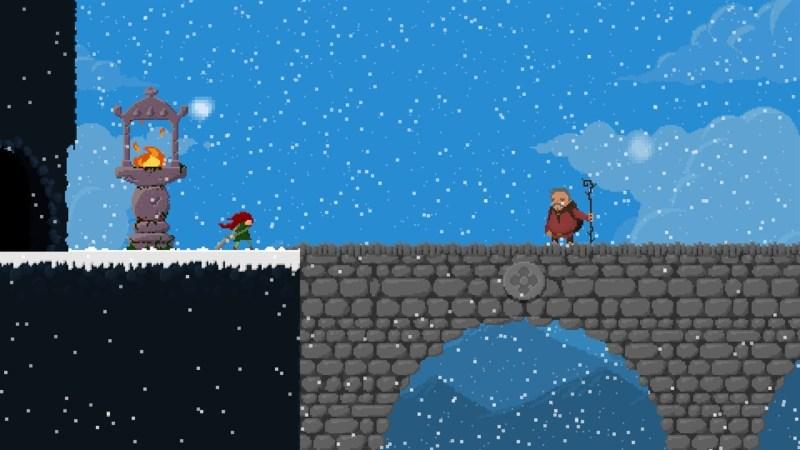 Semana en Xbox: nuevos juegos del 17 al 20 de septiembre - mable_wood
