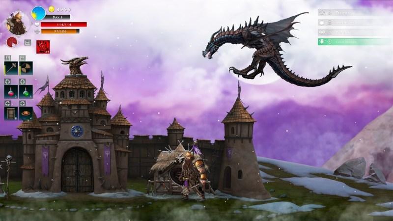 Semana en Xbox: nuevos juegos del 17 al 20 de septiembre - niffelheim