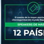 Se presentará en México una herramienta que enseña a los niños sobre ciberseguridad