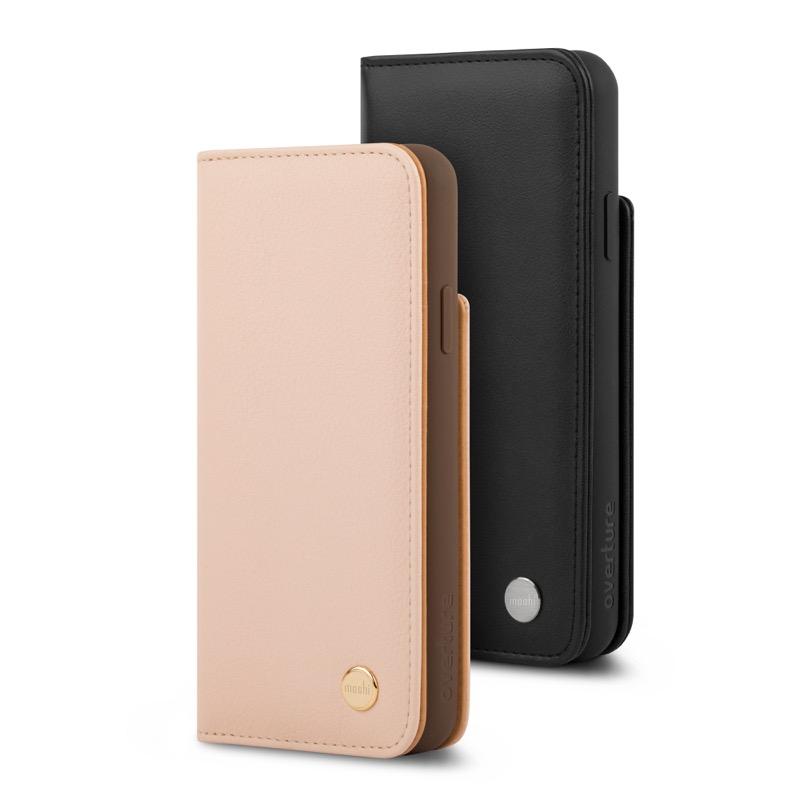 Moshi presenta una amplia gama de accesorios para los nuevos iPhone 11 y iPhone 11 Pro - overture