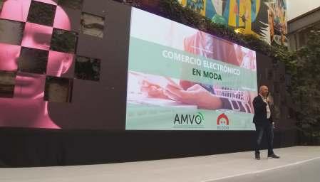 eFashion Day 2019 reúne nuevamente a los expertos del marketing y la moda en México