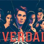 Riverdale estrena su cuarta temporada en Warner Channel el 9 de octubre