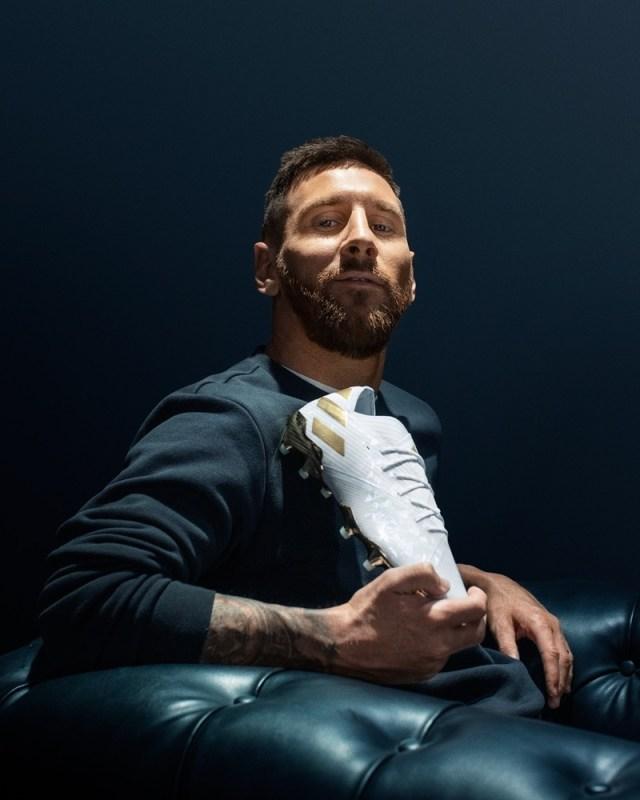 """adidas lanza el pack de celebración NEMEZIZ """"MESSI 15 AÑOS"""" - adidas-nemeziz-messi_5"""
