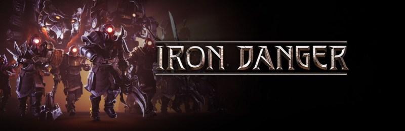 Nuevo tráiler de Iron Danger, un nuevo RPG de combate táctico - artwork_alternative_iron_danger-800x259