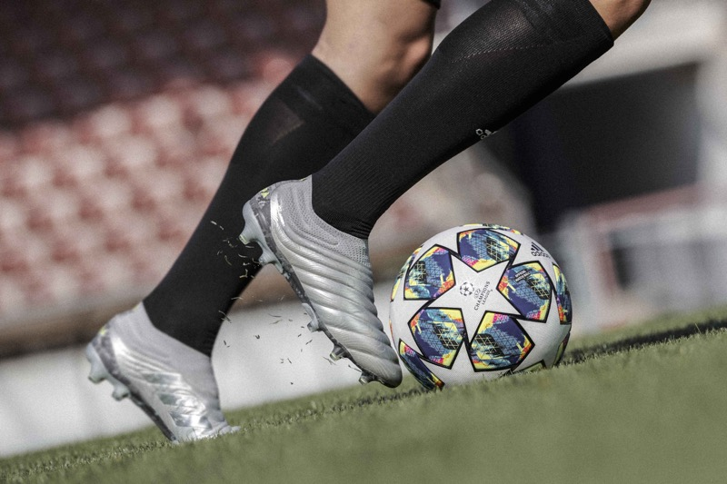 Adidas Football presenta el Pack Encryption - copa-800x533