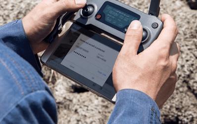 La implementación de drones en operaciones policiacas - drones-operaciones-policiacas_2