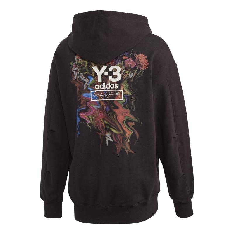 Y-3 presenta en México el segundo drop de su colección otoño/invierno 2019 - drop-coleccion-y-3-2019_mexico_2