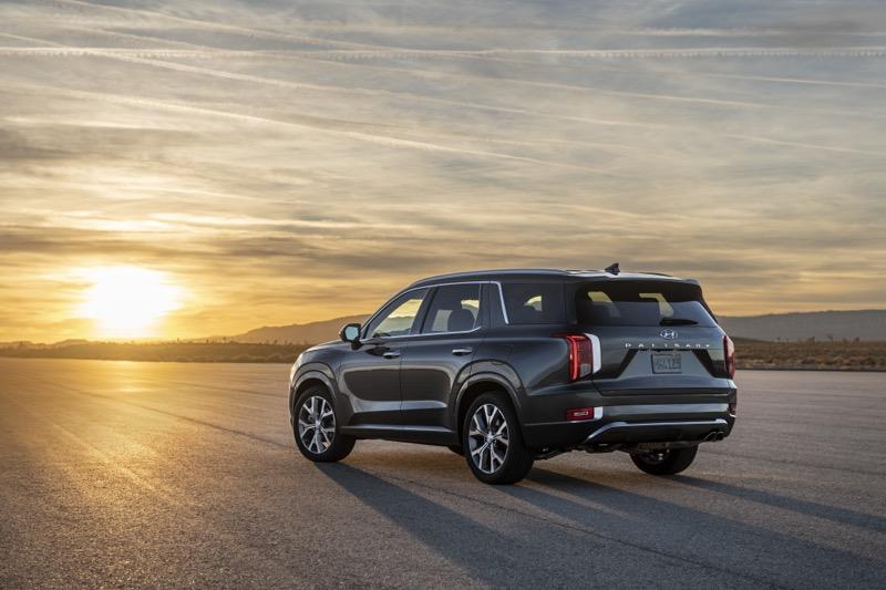 """Hyundai Palisade es premiada por su diseño interior con el Trofeo """"Wards 10 Best User Experiences"""" - hyundai-palisade_1-800x533"""