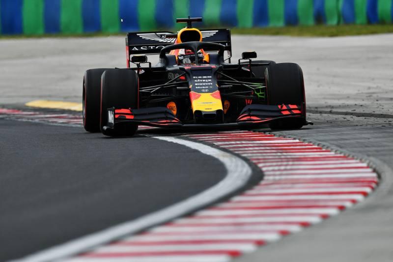 IBM en la F1: Conoce como Aston Martin Red Bull Raicing saca el máximo de sus datos con IBM - ibm-f1-desafios-800x533
