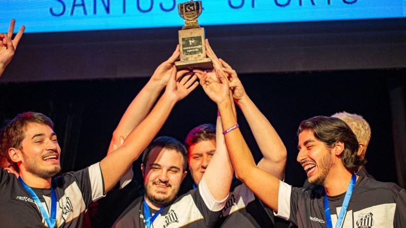 Resumen de la final del Logitech G Challenge - logitech-g-challenge_leagueoflegends_santos-e-sports