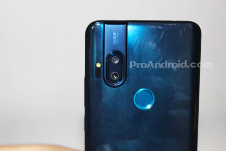 Este próximo teléfono de Motorola tiene pantalla completa y cámara frontal retráctil - motorola-one-proandroid2