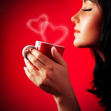 Día internacional del café: Las mujeres son las mayores compradoras de café en México