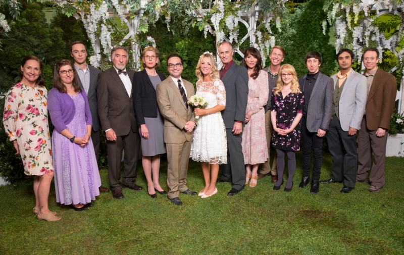 Maratón de la décima temporada de The Big Bang Theory por Warner Channel - temporada-10-the-big-bang-theory-800x505