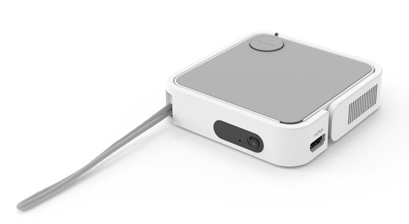 ViewSonic presenta M1 Mini, nuevo proyector LED compacto y con altavoz JBL - viewsonic_proyector_m1-mini-800x438