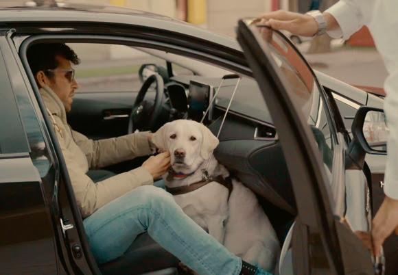 Ahora la app de Cabify es accesible para personas ciegas - app-cabify-accesible-para-personas-ciegas_1