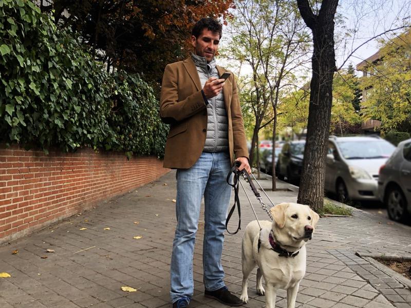 Ahora la app de Cabify es accesible para personas ciegas - app-cabify-accesible-para-personas-ciegas_22