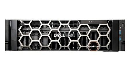 Dell Technologies lanza PowerProtect DD Series, lo último en soluciones de protección de datos