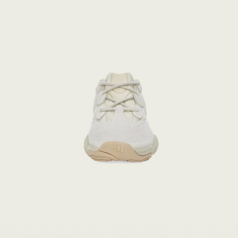 adidas + KANYE WEST anuncian la llegada de YEEZY 500 Stone - fw4839_fr_adiapp