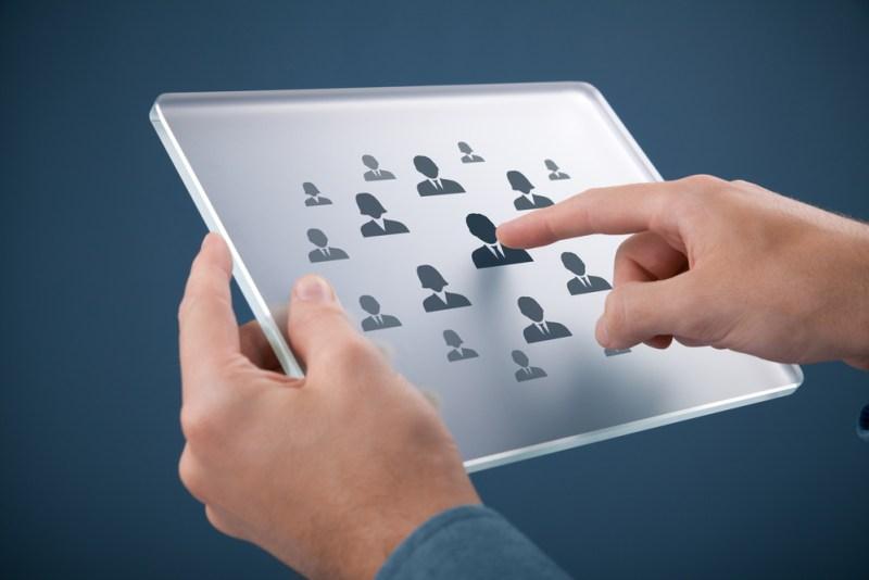 La gamificación, una herramienta útil para los departamentos de Recursos Humanos - gamificacion-recursos-humanos-800x534