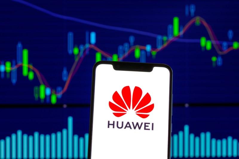 Huawei Mobile Services, un nuevo ecosistema de Internet móvil ¡el inicio de una nueva para la marca! - huawei-consumer-business-800x534