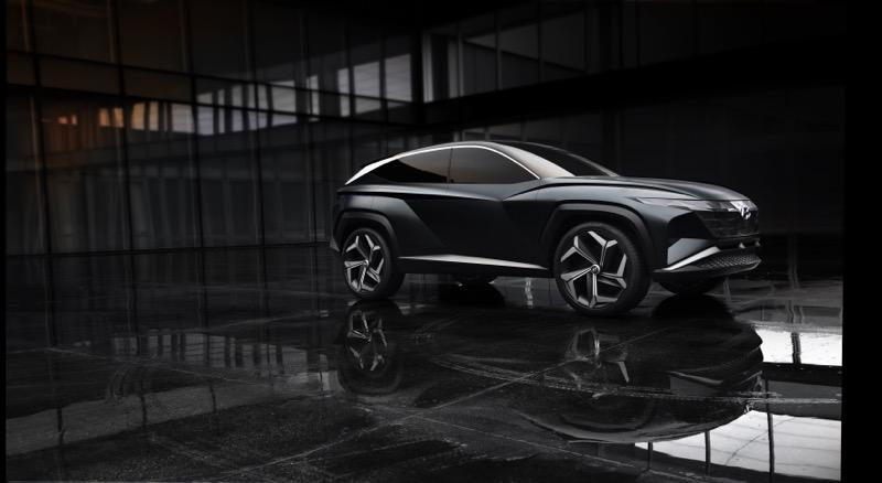 Hyundai revela el concepto de SUV Vision T Plug-in Hybrid - hyundai-suv-vision-t-plug-in-hybrid_39340-hyundaivisiontconcept