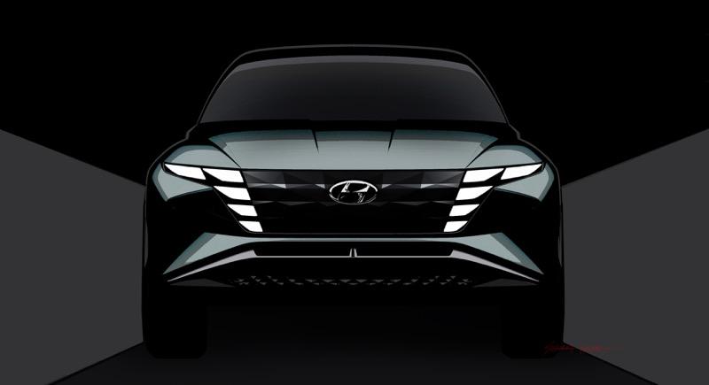 Hyundai revela el concepto de SUV Vision T Plug-in Hybrid - hyundai-suv-vision-t-plug-in-hybrid_39353-hyundaivisiontconcept