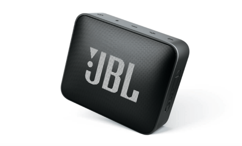Productos Harman Kardon y JBL en promoción en el Buen Fin - jbl-go2-altavoz-bluetooth-portatil-800x483