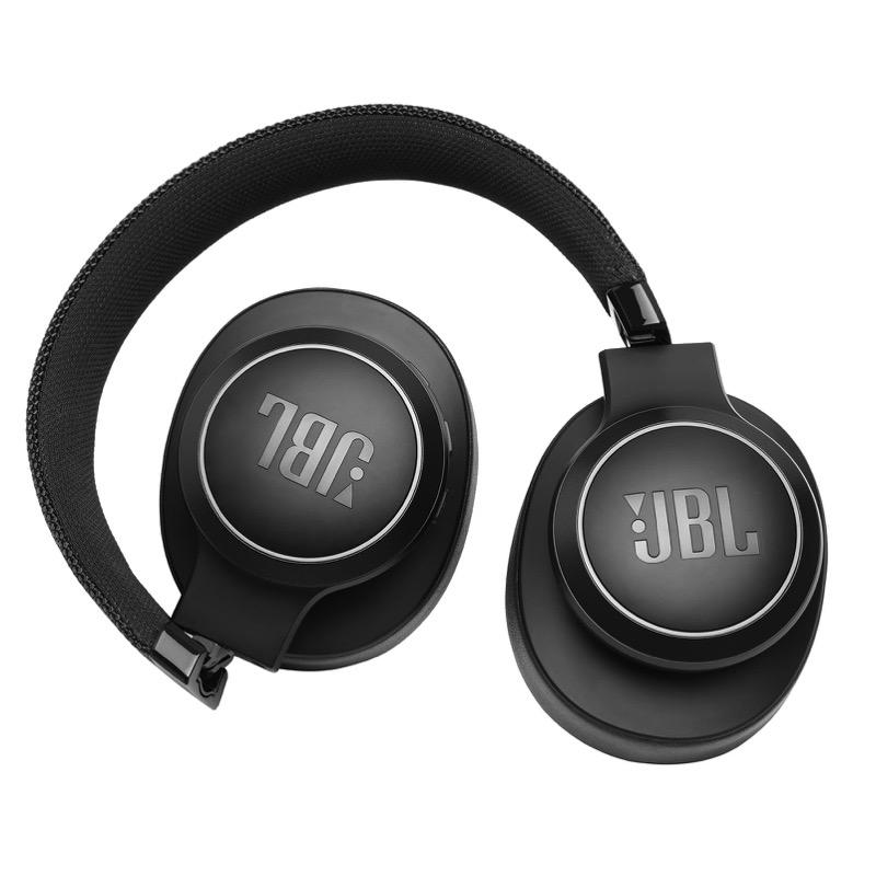 Productos Harman Kardon y JBL en promoción en el Buen Fin - jbl_live-500-bt