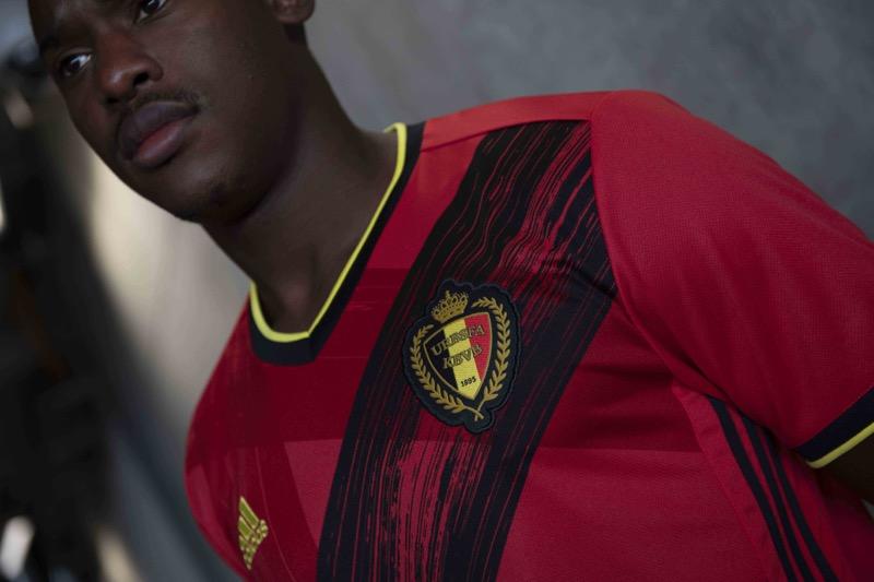 adidas presenta sus nuevos jerseys locales para la UEFA EURO2020 - jerseys-uefa-euro_2020_1_adi6719