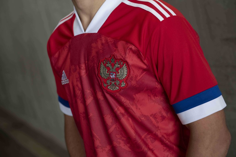 adidas presenta sus nuevos jerseys locales para la UEFA EURO2020 - jerseys-uefa-euro_2020_1eu_models0518