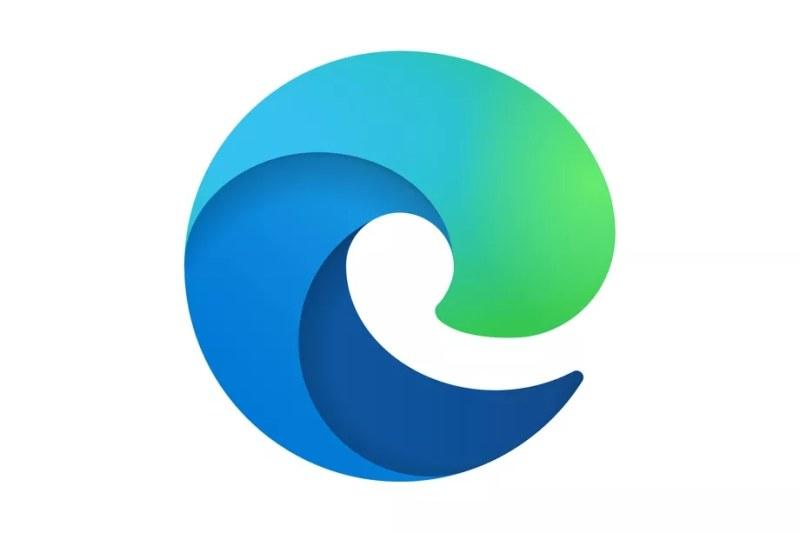 Microsoft Edge estrena logo: una ola con un diseño dinámico y moderno - microsoft-edge-new-logo