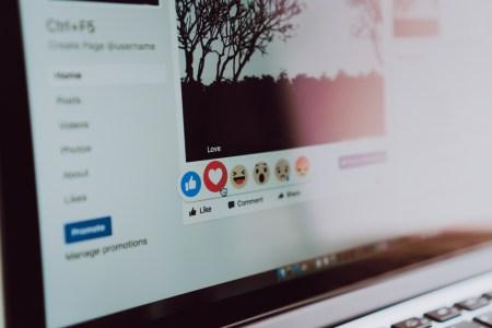 Como aprovechar el Buen Fin de manera segura en las plataformas de Facebook